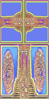 maxdenlogoseries1