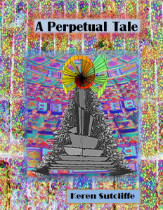 A Perpetual Tale (Cover Photo)